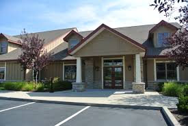 funeral homes indianapolis home randall funeral homes serving noblesville indiana
