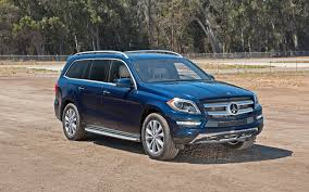 mercedes benz jeep 6 wheels 2013 mercedes benz gl class reviews and rating motor trend