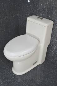 toilets bathroom fixtures affordable bathroom and kitchen products