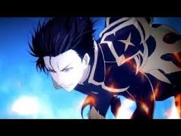 anime episode terpanjang top 10 best action fantasy anime with best adventures 2017 youtube