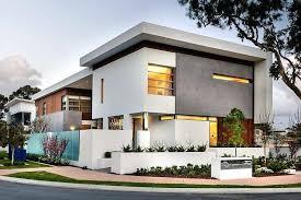 home design software free modern minimalist house facade home design software free mac nahid