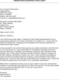 service advisor cover letter customer service advisor cover