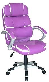 desk chairs on sale purple desk chair sale purple desk chairs new luxury swivel