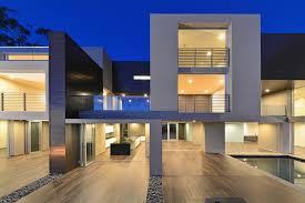 home design center san diego 2014 design award recipients american institute of architects