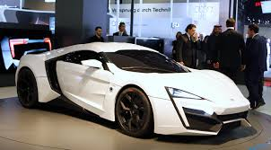 fast and furious cars vin diesel this hypercar from u0027fast and furious 7 u0027 flies between buildings