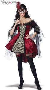 venetian costume plus size mysterious masquerade costume plus size masquerade