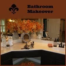 bathroom remodel pictures of decorating ideas lovable small