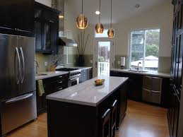 17 best ideas about espresso kitchen cabinets on pinterest with