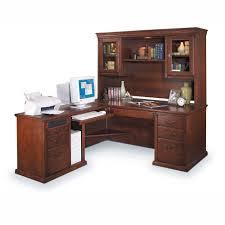 Portable Office Desks Office Desk Corner Desk Home Office Portable Office Desk Martin
