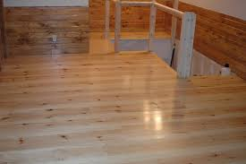 Laminate Pine Flooring Home Grown Lumber Red Pine Flooring Pine Slabs