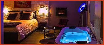 week end avec spa dans la chambre hotel avec spa dans la chambre chambres avec privatif