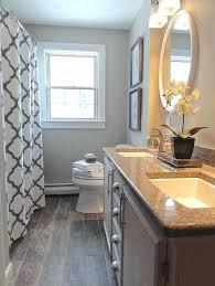 Guest Bathroom Design Ideas Guest Bathroom Remodel Ohfudge Info