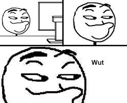 Wut Meme - wut memes