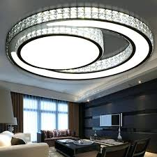 Flush Ceiling Lights For Bedroom Flush Ceiling Lights For Bedroom Buy Modern Led Ceiling Lights