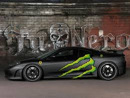supercar logos monster pictures wallpapers 40 wallpapers u2013 adorable wallpapers