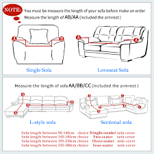 how to measure sofa for slipcover how to measure a sofa for a slipcover www stkittsvilla com