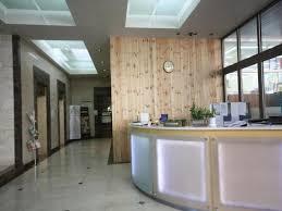 Starville Floor Plan by Best Price On Human Touchville Yeoksam Residence In Seoul Reviews