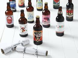 alcoholic drinks bottles 10 best alcoholic christmas gifts the independent