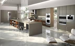 Modern American Kitchen Design American Kitchen Free Home Decor Oklahomavstcu Us