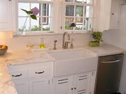 fantastic photos of kitchen faucet parts canada alarming faucet