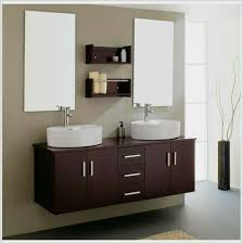 Bathroom Vanities Virginia Beach by Bathroom Inspirational Double Sink Vanity Lowes For Modern
