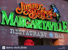 Jimmy Buffet Casino by Jimmy Buffett U0027s Margaritaville Restaurant In Nashville Tennessee