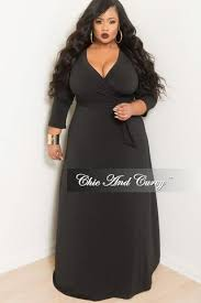 new arrivals u2013 chic and curvy