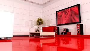 furniture mesmerizing living room tile home design and interior