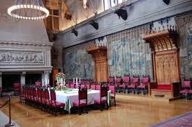 the dining room biltmore estate home design ideas