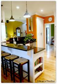 Kitchen Island Colors by 107 Best For The Kitchen Sunroom Images On Pinterest Kitchen
