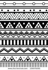 southwestern designs southwestern borders clip geometric patterns in formal
