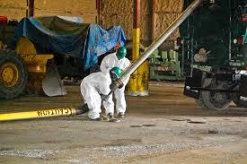 industrial vacuuming c u0026k industrial services oh pa in