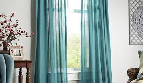curtains luxury curtains hospitality home curtains u201a stylish
