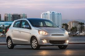 mitsubishi mirage silver mitsubishi mirage skips 2016my will return for 2017 with sedan