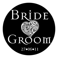 wedding gobo templates wedding gobo designs karma event lighting for weddings and special