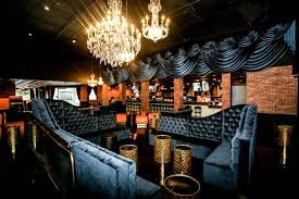 venues in orange county best venues in orange county events party meetings look no further