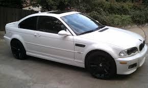 2004 bmw m3 coupe for sale 2005 bmw m3 coupe for sale 20 500