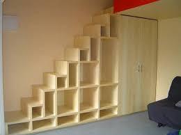 Under Stairs Shelves by Under Stair Shelf Storage Solutions Http Lanewstalk Com Smart