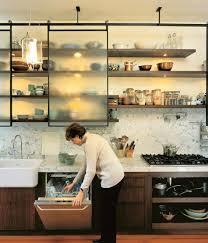 comment decorer ma cuisine home garden 40 idées pour décorer sa cuisine