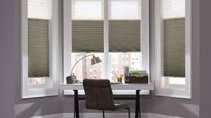 Energy Efficient Vertical Blinds Insulating Blinds Shades U0026 Drapes Blinds Com