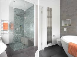 Modern Tile Bathroom Tile Designs Pmcshop Good Ideas And Pictures Of Modern Tiles