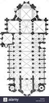 100 cathedral floor plan winchester cathedral floor plan