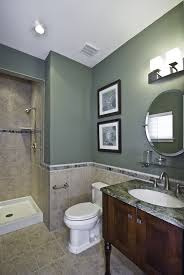308 best bathrooms images on pinterest bathroom ideas home and room