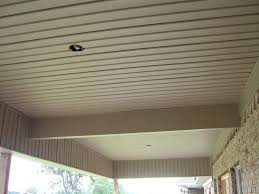 100 vinyl beadboard soffit for porch ceilings outdoor