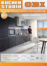 Einbauk He Zusammenstellen Küchen Arbeitsplatte Obi Preis Rheumri Com Emejing Küchen