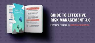 book free download download free risk management book risk academy