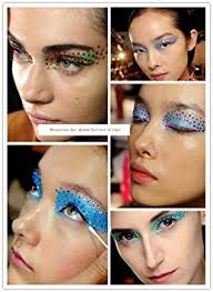 cheap temporary eyeliner find temporary eyeliner deals on line at