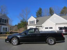 funeral cars for sale find used funeral home flower car only 42k low great