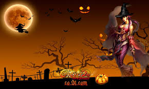 halloween horror nights wallpaper free wallpapers for halloween group 80