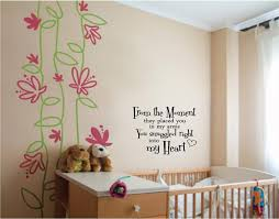 Wall Paint Designs Wall Paint Design For Kids Inspirational Wall Words For Baby Boy